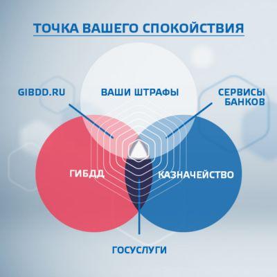b_400_0_16777215_00_https___kamensk-uralskiy.ru_uploads_filemanager_0_a_0ab783779af0f306100058ead2dadc6e.jpg